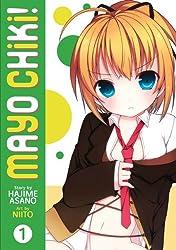 Mayo Chiki! Vol. 1 (2nd Edition)