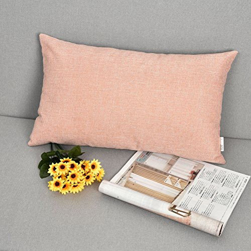 29x29 pillow inserts - 7