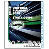 2009 Uniform Plumbing Code Study Guide, International Association of Plumbing and Mechanical Officials, 1938936302