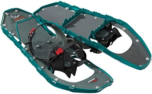 MSR Lightning Explore Women s All-Terrain Snowshoes