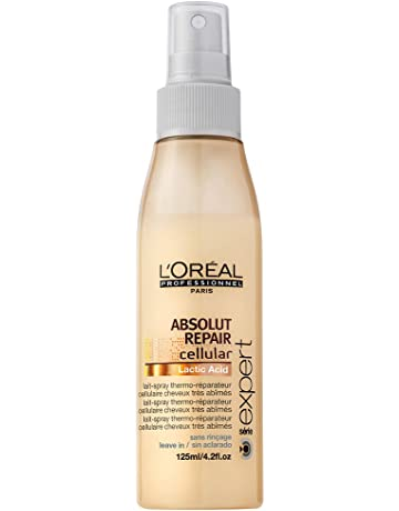 LOréal Series Expert ABS Cell Thermo Spray 125 ml, 1 paquete (1