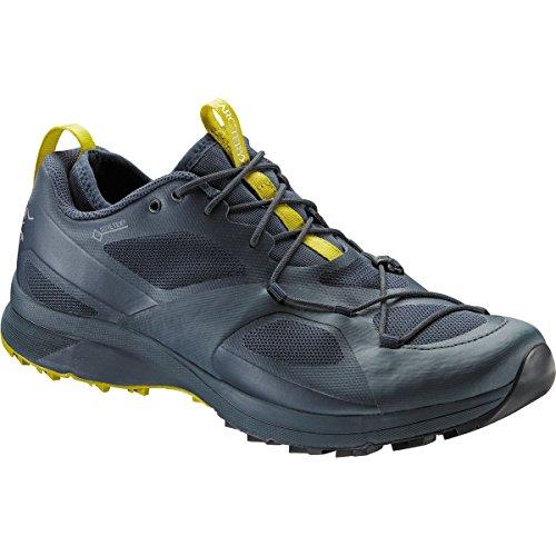拒否超えてチャンピオンシップ[アークテリクス] メンズ ランニング Norvan VT GTX Trail Running Shoe - Men's [並行輸入品]
