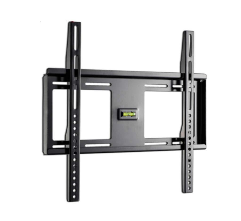 XnZLXS 26-55 Zoll TV-Wandhalterung Universal Drehen Sie den LCD-TV-Ständer