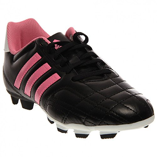 adidas Performance Goletto IV TRX J Firm-Ground Soccer Cleat