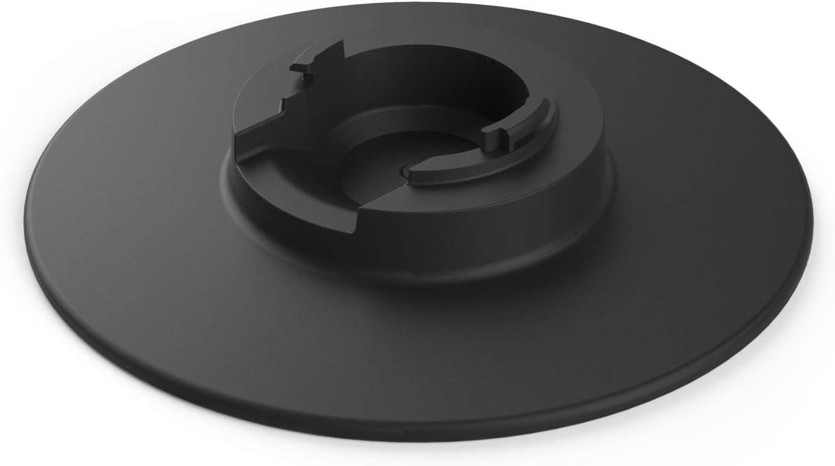 Anova Culinary Precision Cooker Base, black, small (AN500-ANCHOR)