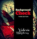 Background Check: How to do your own professional background check