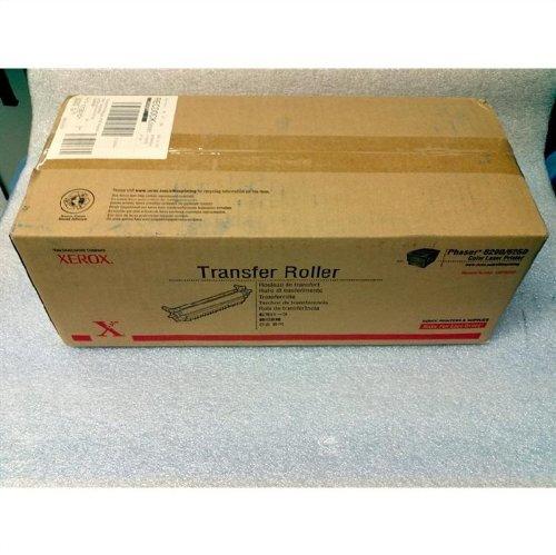 (Xerox Roller,Transfer,PHR 6200/50)