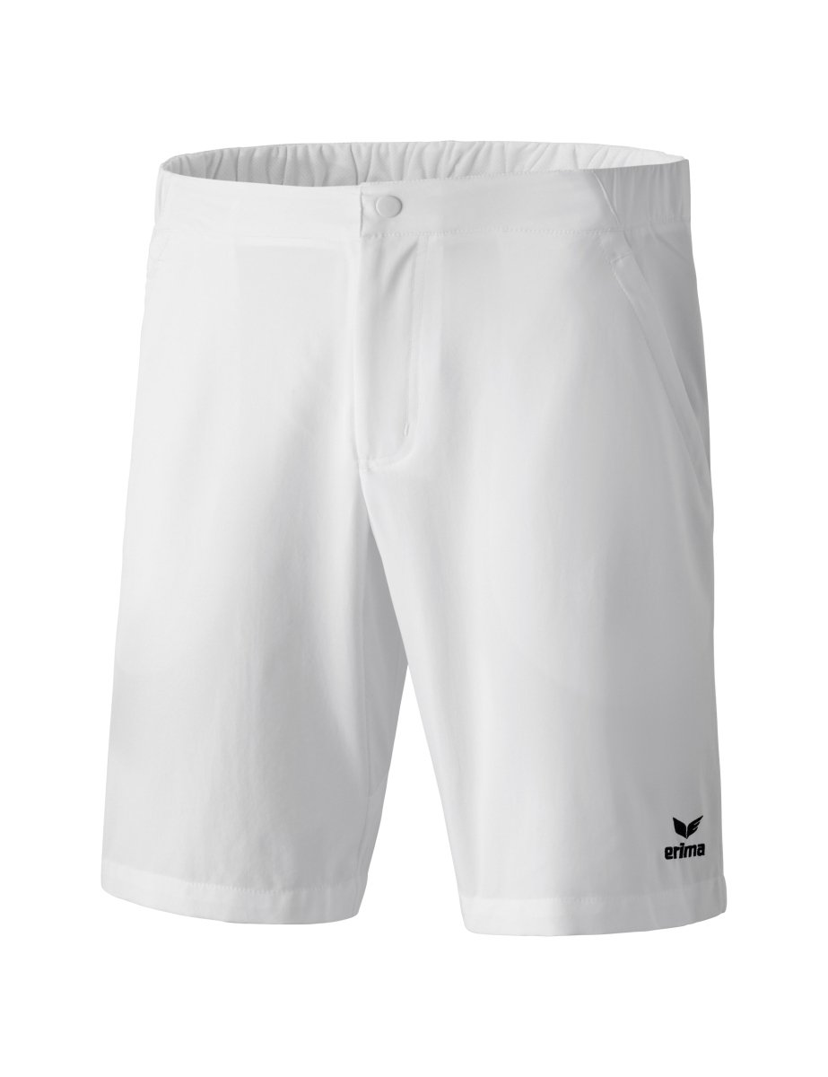 Erima Tennisshorts Shorts B078G91JP7 Shorts Üppiges Design Design Design 554237