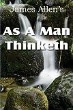 As a Man Thinketh, James Allen, 1612031218