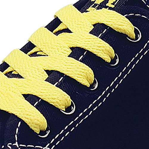 Blanc noir toile plates rond CN40 chaussures bout Slipper UK6 femmes blanc respirant NAN Les été chaussures Couleur occasionnel 5 demi rouge taille EU39 confortable qU7A76tnx