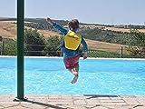 Konfidence The Original Jacket - Buoyancy Swim Vest