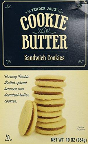 trader-joes-cookie-butter-sandwich-cookies