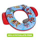 """Nickelodeon Paw Patrol""""Calling All Pups"""" Soft Potty"""