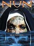 The Nun poster thumbnail