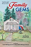 img - for Family Gems: A Novel in Letters book / textbook / text book
