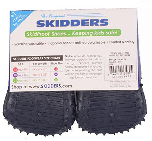 Buy skidders 24 months boys