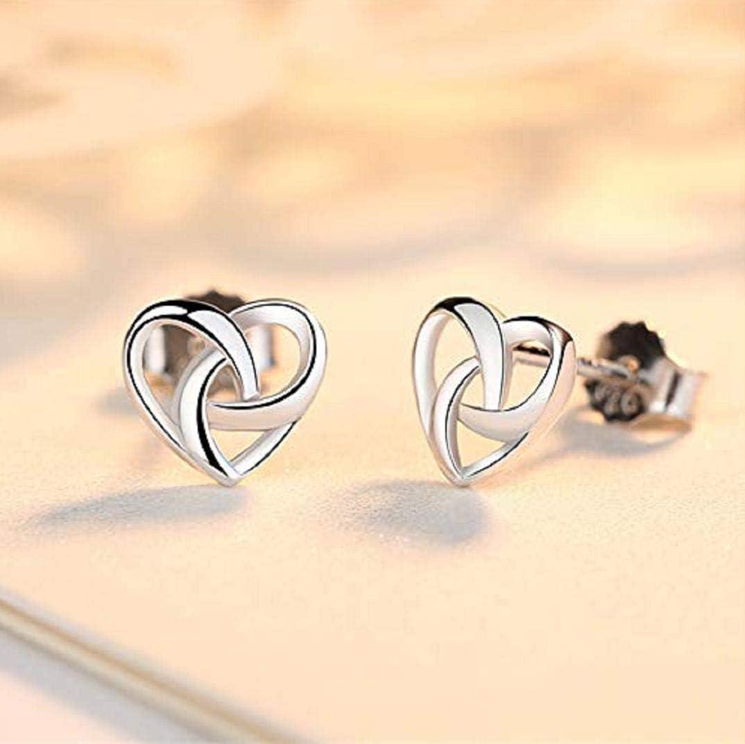 Hard-to-Find Fastener 014973233686 Spring Steel Cotter Pins Piece-100 3//16 x 3//4