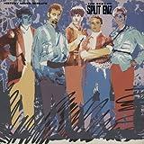 history never repeats (the best of split enz) LP