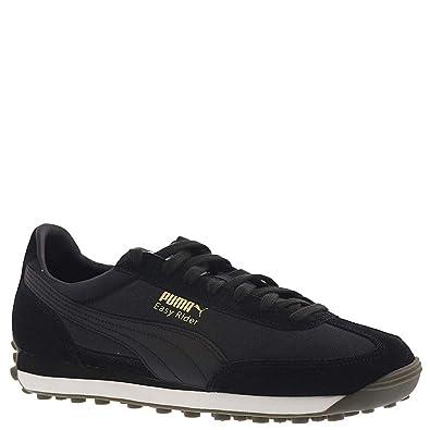 799a40d449d PUMA Men s Easy Rider Sneaker