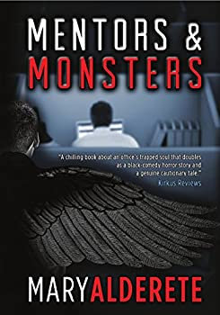 Mentors and Monsters
