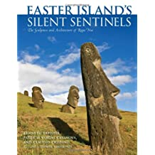 Easter Island's Silent Sentinels: The Sculpture and Architecture of Rapa Nui