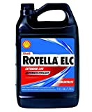 Rotella ELC Antifreeze/Coolant Concentrate 1