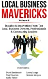 img - for Local Business Mavericks - Volume 8 book / textbook / text book