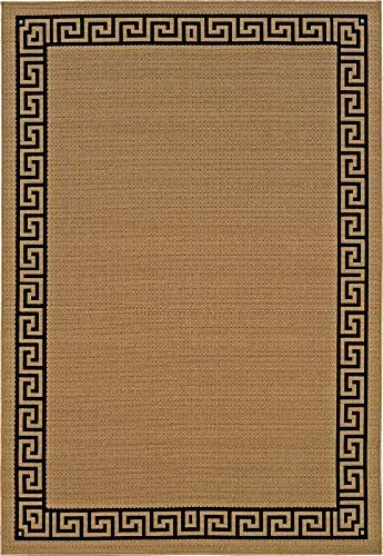 Lanai Outdoor Rug 782Y 7ft 3in x 10ft 6in