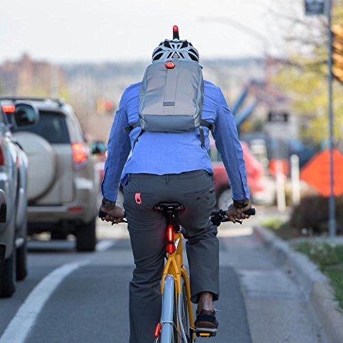 CatEye - Strada Cadence Wired Bike Computer by CatEye (Image #8)
