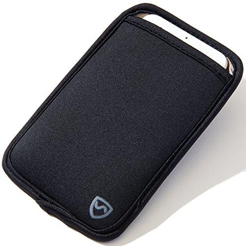 radiation protection phone - 2