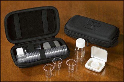 Disposable Portable Communion Set (TS793)