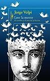 En este brillante y provocador ensayo, Jorge Volpi destierra la vieja  idea de la ficción como entretenimiento y sostiene, por el contrario,  que las novelas y los cuentos han sido esenciales para la evolución de la especie humana. Del recono...