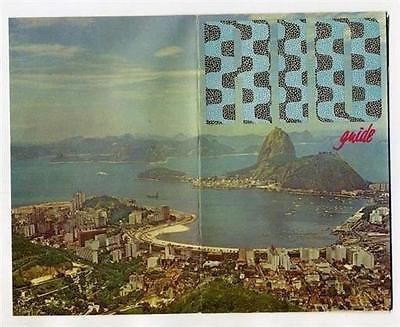 rio-de-janeiro-brazil-guides-and-maps-h-stern-concorde