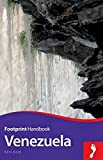 Venezuela Handbook (Footprint Handbooks)
