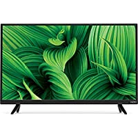 vizio d39hn-e0 d-class 39' class full-array led tv (certified refurbished)