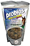 Probios Horse Soft Chews