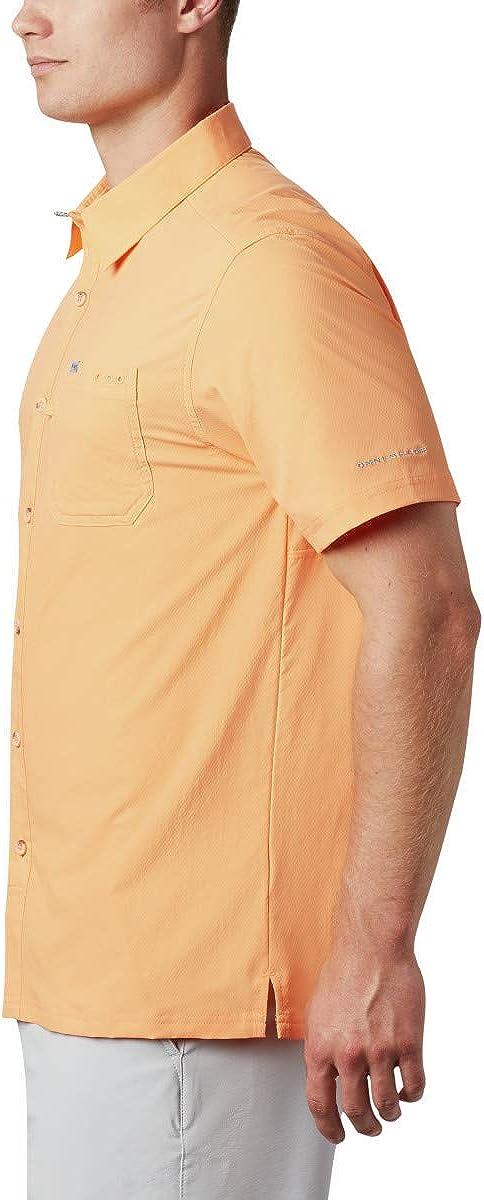 Columbia Slack Tide Camp Shirt Button-Down-Shirts