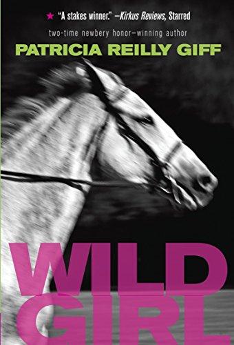 Wild Girl ()
