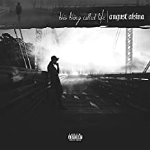 Hollywood [Explicit]