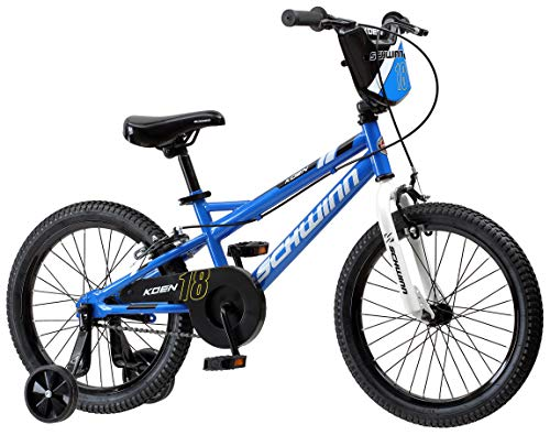 Buy child bike