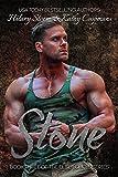 download ebook stone (the elite forces series book 3) pdf epub