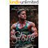 Stone (The Elite Forces Series Book 3)