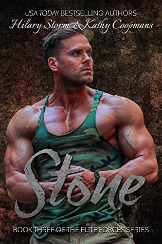 stone-the-elite-forces-series-book-3