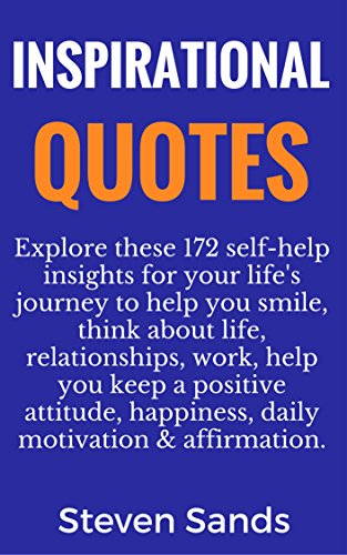 Inspirational Quotes Explore These 172 Self Help Insights For Your