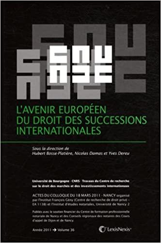 c3d607934e69ad Téléchargez des livres en ligne gratuits en ligne L avenir européen ...