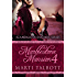 Marblestone Mansion, Book 4 (Scandalous Duchess Series)