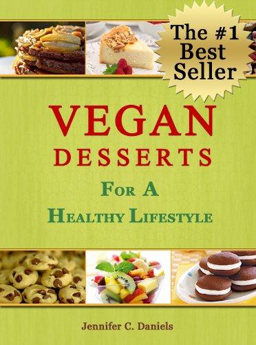 Vegan Birthday Cake Recipes