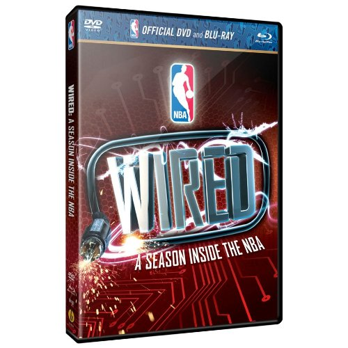 wired dvd - 5