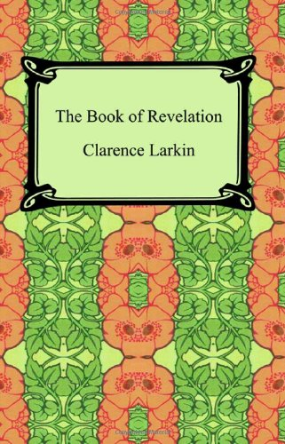 Download The Book of Revelation pdf