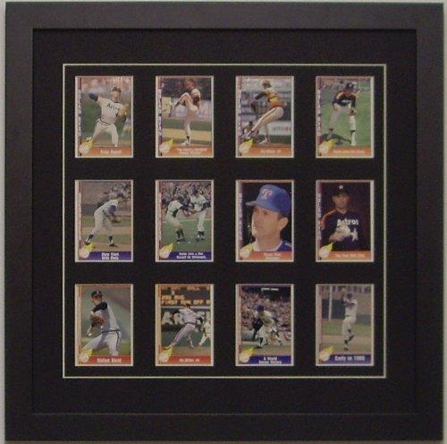 Compare Price To Baseball Card Holder Frame Dreamboracaycom
